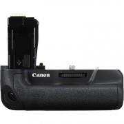 Canon BATTERY GRIP BG-E18 - EOS 750D - 760D
