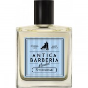 Mondial Antica Barberia Original Talc After Shave 100 ml