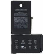 Acumulator Original Apple pentru iPhone XS Max 3174mAh Bulk