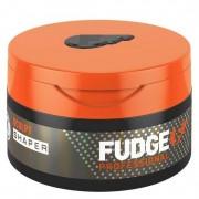 Fudge Professional Fudge Hair Shaper 75 g