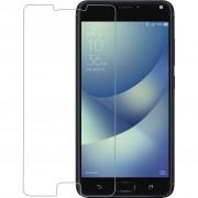 Azuri Asus Zenfone 4 Max 5.5 Inch Screenprotector Gehard Glas