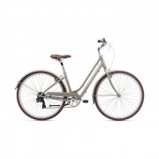 Giant Bicikl Ž Flourish 3 XS - XS