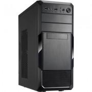 KSN PC Base unit AMD Sempron X2 190 2GB 250GB SATA 24xDVDRW