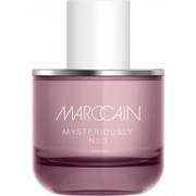 Marc Cain Mysteriously No.1 Eau de Parfum (EdP) 40 ml