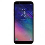 Galaxy A6 (2018) Dual SIM 64GB 4GB RAM