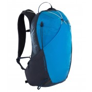 The North Face Chimera 24 Backpack - URBAN NAVY/BOMBER BLUE - Sac à Dos (un jour)