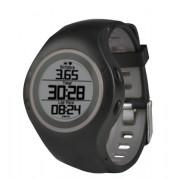 Billow XSG50PRO Bluetooth Nero, Grigio orologio sportivo