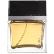 Michael Kors Michael Kors for Men eau de toilette para hombre 70 ml