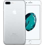 Refurbished iPhone 7 Plus 128GB Zilver