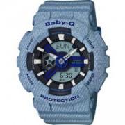 Дамски часовник Casio Baby-G BA-110DE-2A2