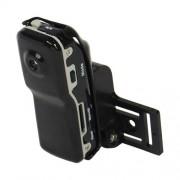 Špionážní mini HD kamera 1280x720