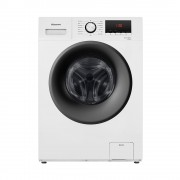 Hisense HWFM8012 8kg Front Load Washing Machine