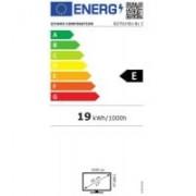 IIYAMA Ecran 27 pouces Full HD IIYAMA ProLite B2791HSU-B1