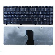 Lenovo IBM G460 G460a G460al G460e G465 New Black Laptop Compatible Keyboard