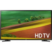 "TV LED, SAMSUNG 32"", 32N4002, 200PQI, HD (UE32N4002AKXXH)"