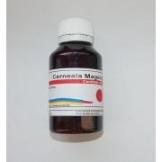 Cerneala refill HP 652 Magenta 100ml F6V24AE