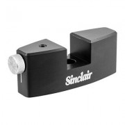Sinclair International Nt-1500 Deluxe Neck Turning Tool - Deluxe Neck Turning Tool With Handle