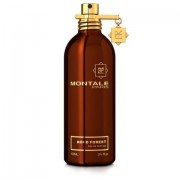 Aoud forest - Montale Paris 100 ml EDP SPRAY