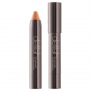 delilah Farewell Cream Concealer 3.8g (Various Shades) - Apricot