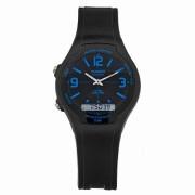 Мъжки часовник Casio AW-90H-2B