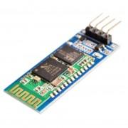 Modul Bluetooth Serial HC06