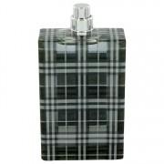 Burberry Brit Eau De Toilette Spray (Tester) 3.4 oz / 100.55 mL Men's Fragrance 450557