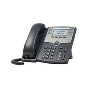 Cisco Small Business SPA 508G - téléphone VoIP