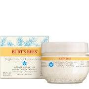 Burt's Bees Intense Hydration Nachtcreme