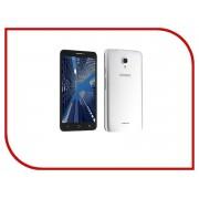 Сотовый телефон Alcatel PIXI 4(6) 4G OneTouch 9001D LTE Metal Silver