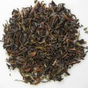 Ceai Negru Darjeeling Ging - First Flush