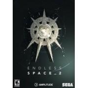 Joc Endless Space 2 - Pentru Pc
