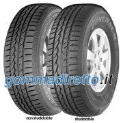 General Snow Grabber ( 235/75 R15 109T XL )