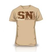 Camiseta 1996 SN