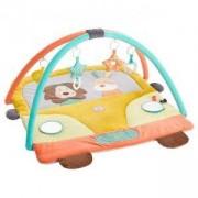 3-D Активна гимнастика babyFehn, колекция Funky Friends, 263773