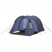 Easy Camp Tent Galaxy 300 Blue 120235