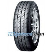 Yokohama BluEarth (AE01) ( 155/70 R13 75T )