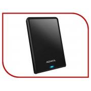 Жесткий диск A-Data HV620S 2Tb Black AHV620S-2TU3-CBK