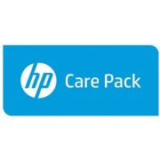 HP 3 year Next business day Onsite Designjet 4530 Scanner Hardware Support