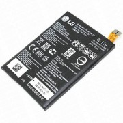 Li Ion Polymer Replacement Battery BLT19 for LG Google Nexus 5X5X LTE