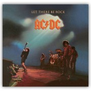Sony Music Ac/Dc - Let There Be Rock
