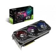 Asus Geforce RTX 3080 ROG STRIX GAMING 10G