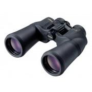 Nikon binocolo aculon 12x50 a211