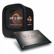 Procesor AMD Ryzen Threadripper 1900X 3.8GHz 180W sTR4 Box