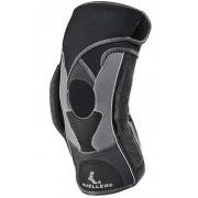 Mueller Mueller Hg80 - Premium Hinged Knee Brace - Ortéza na koleno s kloubem vel. S