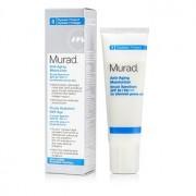 Anti Aging Moisturizer SPF 20 PA++ (For Blemish-Prone Skin) 50ml/1.7oz Овлажнител против Стареене със SPF 20 PA++ ( За Проблемна Кожа )