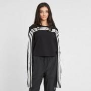 Adidas w Stp Tee Strt Black