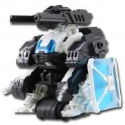 Gear2Play Tekforce Robot Snow TR50215