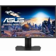Monitor Gaming LED 27 Asus MG279Q WQHD 144Hz 4ms IPS Negru Bonus Bundle Asus CALL OF