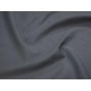 Tessuto Covert Cloth Grigio Ardesia Duca Visconti di Modrone