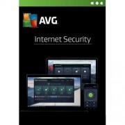 Avg Internet Security 2020 1 Appareil 1 An